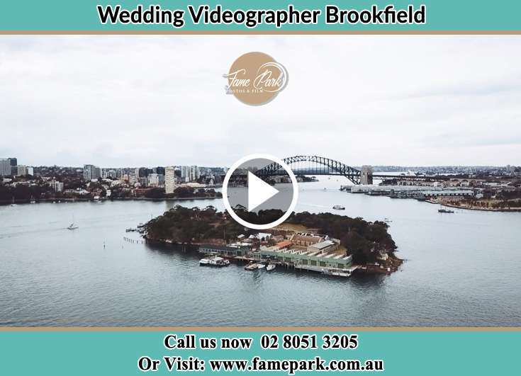The Wedding venue Brookfield NSW 2420
