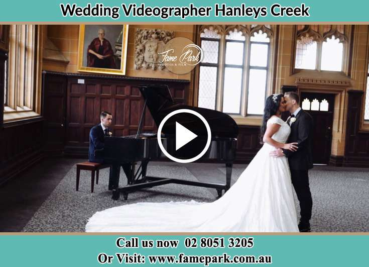 The new couple dancing on the dance floor Hanleys Creek NSW 2420