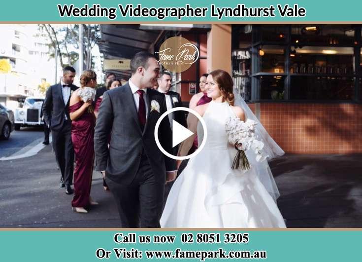 Lyndhurst Vale NSW 2240
