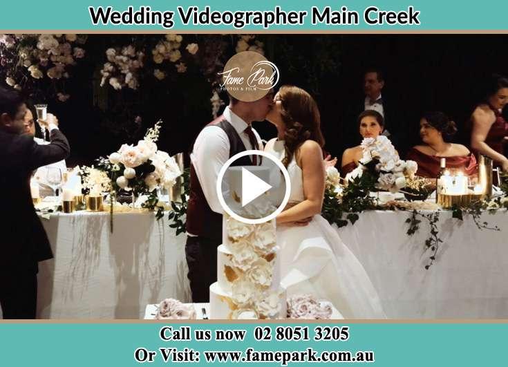 Main Creek NSW 2420