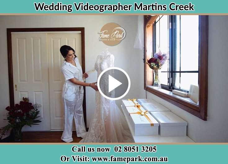 Martins Creek NSW 2420
