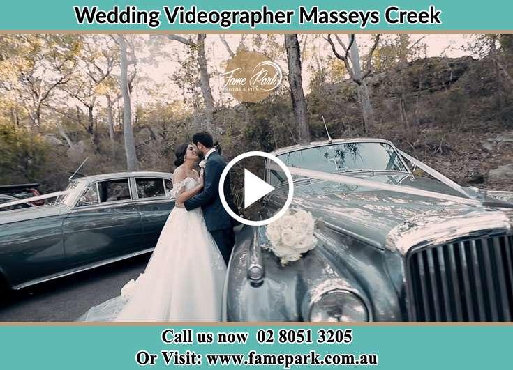 Masseys Creek NSW 2311