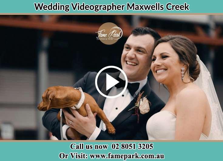 Maxwells Creek NSW 2420
