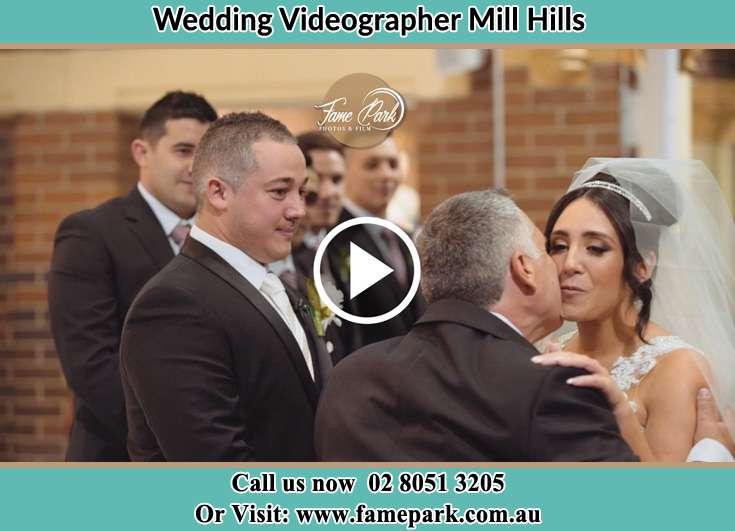 Mill Hills NSW 2202