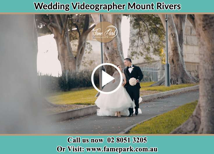 Mount Rivers NSW 2311