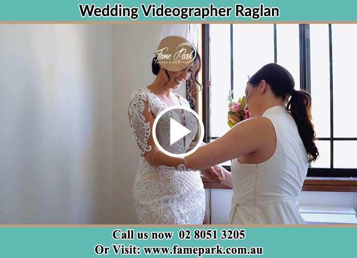 Raglan NSW 2795