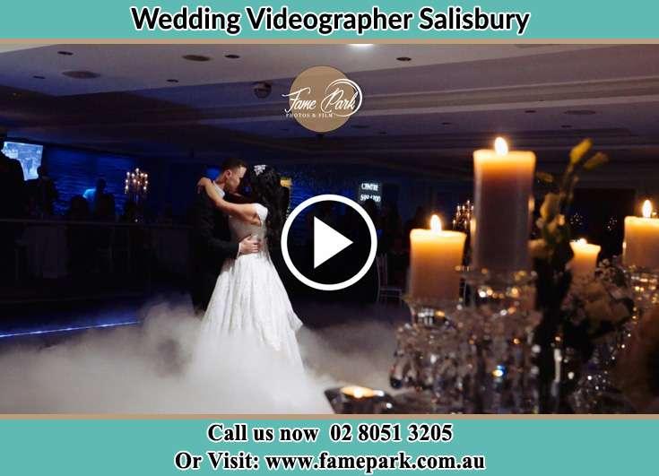 Salisbury NSW 2420