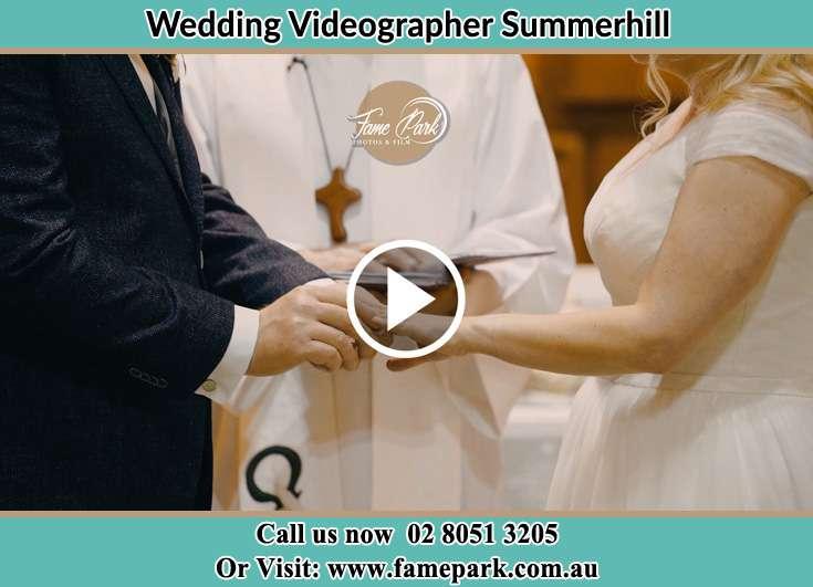 Summerhill NSW 2130