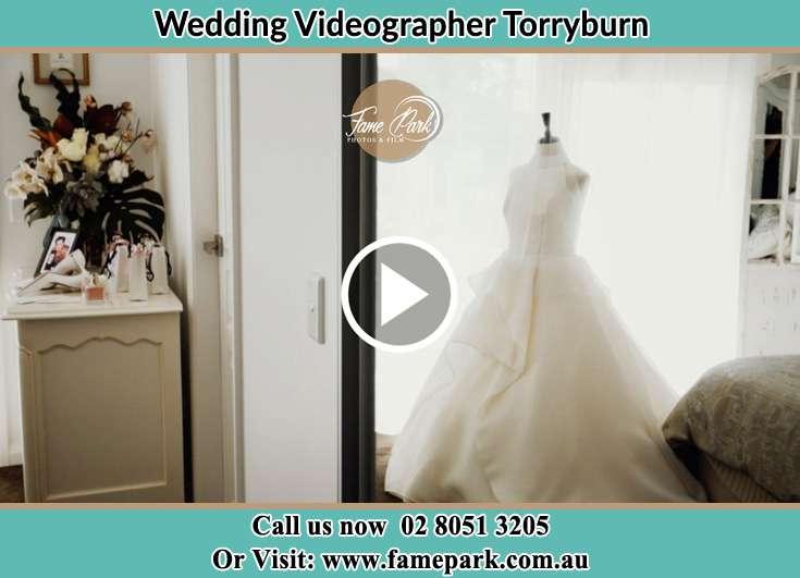 Torryburn NSW 2358