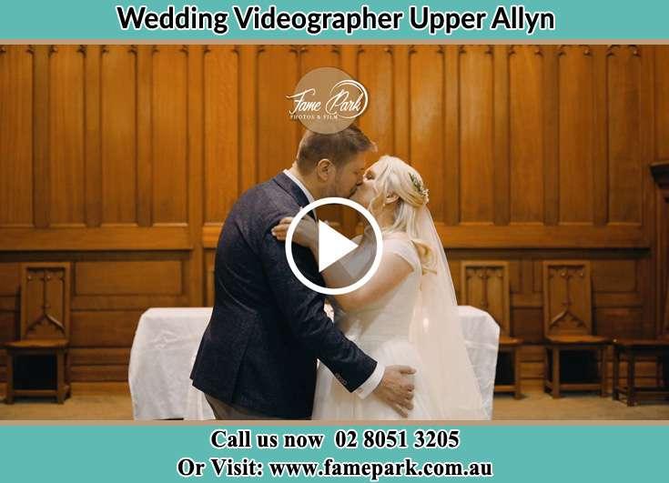 Upper Allyn NSW 2311