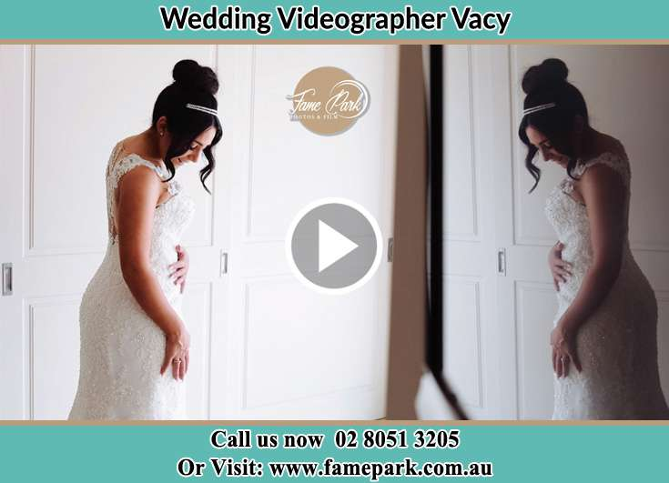 Vacy NSW 2421